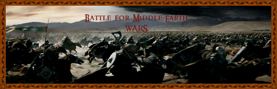 lotr battle for middle earth 2 cd key fixer
